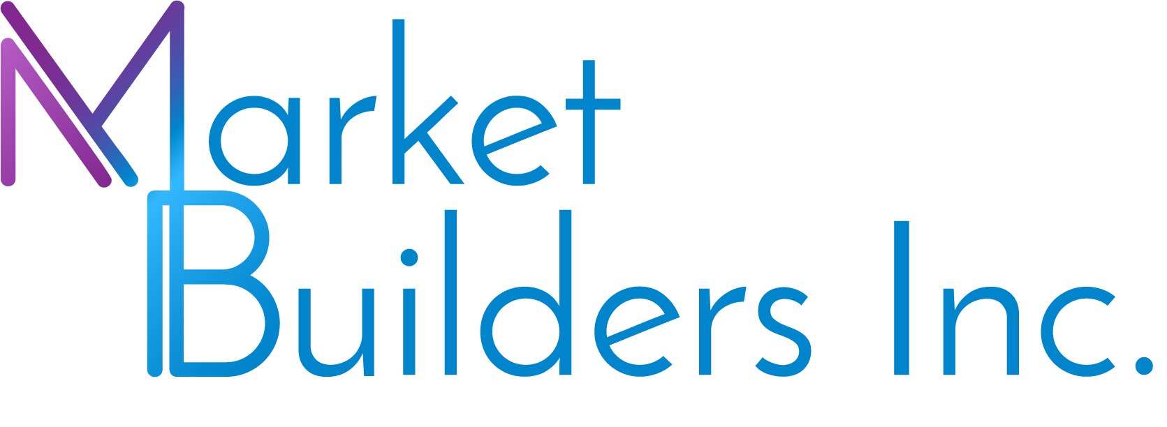 Market Builders Inc.